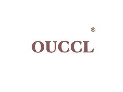OUCCL