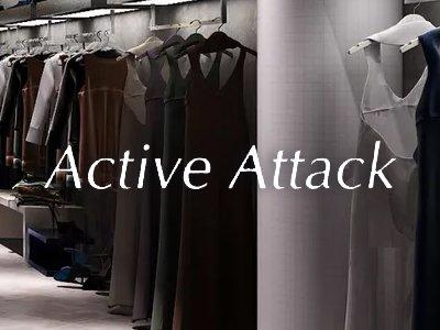 activeattack