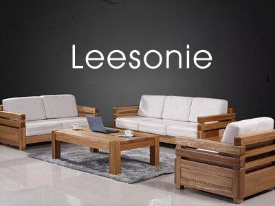 leesonie